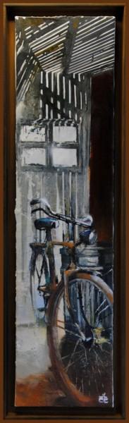 Le vélo de Jano