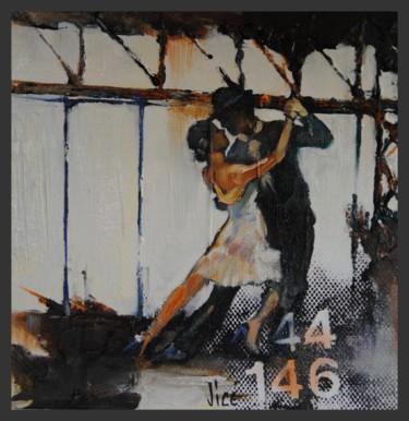 Atelier 146