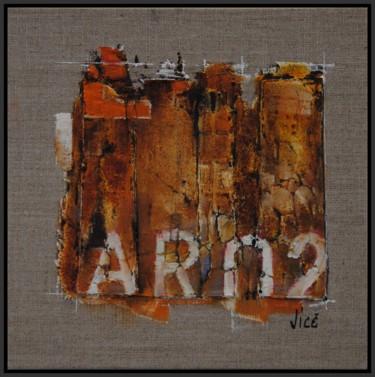 Antirouille A.R 02