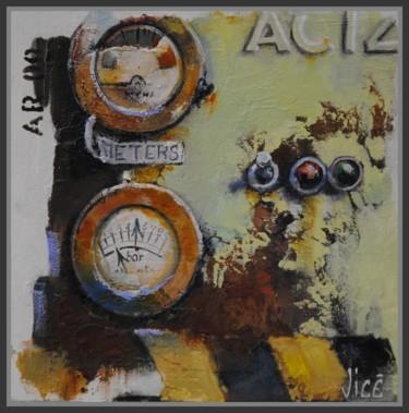 Antirouille A.R 09